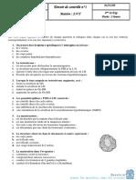 devoir-de-contrôle-n°1--2013-2014(messaoudi)