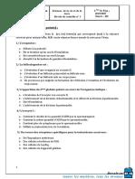 devoir-de-contrôle-n°1--2019-2020(mr-bassem-gafsaoui)