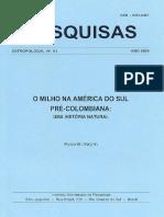 Barghini_2004_O_milho_na_America_do_Sul_pre_colombiana