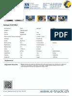 holman-z125-mk2_fr_FR