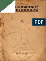 Docca_1925_VocabulosIndigsGeogrRiograndense_2_J-Y