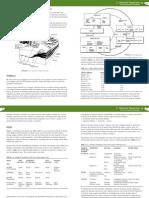 02/10_ Rock Excavation Handbook / Material Properties