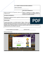 formato_peligros_riesgos_sec_economicos (1)