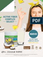 Catalogo Productos Herbalife Nutrition