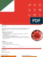 Imuno TF PT