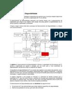 acadger-Modulo2-disponibilidade