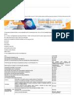 Decreto Nº 18281 de 23-03-2018 - Estadual - Bahia - LegisWeb