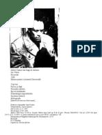 Albert Camus sau tragicul exilului de Ion Vitner