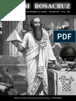 PDF Magazine 60fb1619e2b5d-1