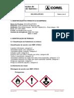 Corel - Fispq - Solveclor 95-5 (1)