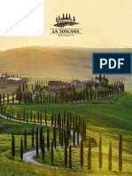 Menú_Toscana