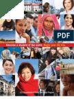 4.0_Student_Intern_brochure