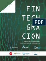 Fintechgracion Libro VersionExtendida