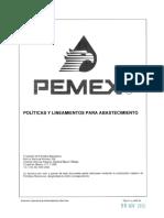 PoliticasyLineamientosAbast_2021-03-19