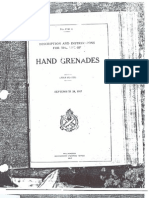 handgrenades1917