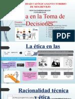 ÉTICA-TOMA-DE-DECISIONES-FINAL