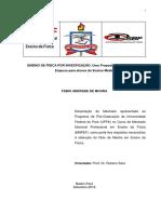 t0- Dissertação Fabio Moura