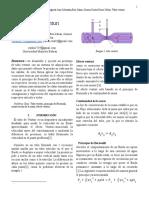 Formato Artículo Actividad Aplicativa.docx