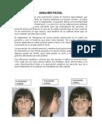 Analisis Facial Teoria (1)