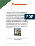 Téchne ed 86 mai 2004 - Casas na frente e casas nos fundos_realidade à margem da lei