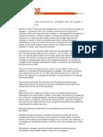 Téchne ed 91 out 2004 - Fissuração de concretos_inibidor de retração x tempo de cura