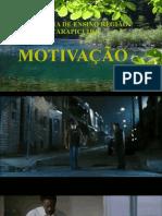 video motivação 2018