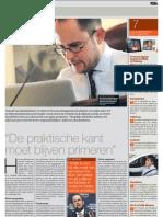 Digital Lifestyle De Standaard Maart 2011 Pagina 7