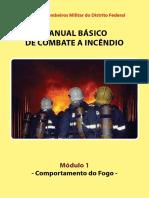 CBMDF_Modulo1-Comportamento_do_fogo
