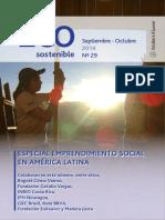 VIC---ARTI-CULO-rev-Ecosostenible_29