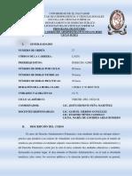 Programa Administrativo Fin.200721
