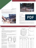 05/10_Rock Excavation Handbook / General Contracting