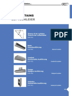 Air Curtain Basics