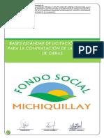 2.8.3.1Bases estándar LP N° 007-2021 Pastos Qquinuayoc