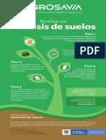proyecto-suelos-efecty