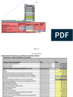 simulador-resultados_faturamento_v12.4