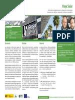 Empresas_protagonistas_Nº15