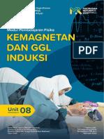 Up 8 Kemagnetan Dan Ggl Induksi (1)