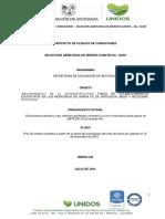 Proyecto de Pliego de Condiciones Proceso 12205 (1)