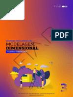 FIAP ON - Cap3_ Modelagem Dimensional_RevFinal