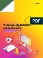 FIAP ON - Cap2_Processos de Tomada de decisão_RevFinal_20210416_1607