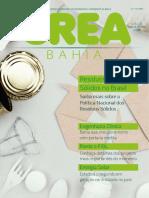 revistaCREA-15-07-web