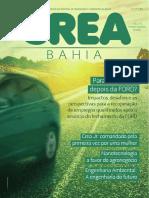 revistaCREA-29-04-web