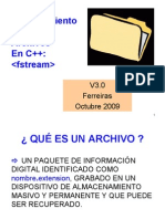 INF510_tema_10