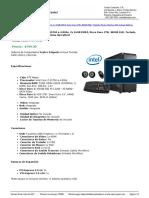 Yoytec_Computer_S.A.-Hoja_de_caracteristicas-Yoytec_Exigente_-_Intel_Core_i7-10700_a_4.8Ghz_2x_16GB_DDR4_Disco_Duro_2TB_480GB_SSD_Teclado_Mouse_Bocinas__NO_incluye_Sistema_Operativo
