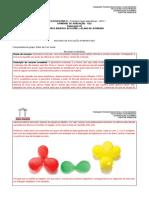 Plano de Atividade Diversificada Inclusiva P EDU v EDINIR