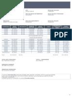 Relatorio-Liquidacao-Sentenca-KARLA CRISTIANE FONTAINHA FAIER-11-06-2021
