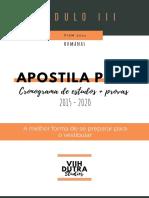 APOSTILA OFICIAL HUMANAS.pdf