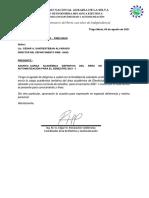 Oficio 035 2021 Carga Académica Definitiva Área Electricidad y Automatización Semestre 2021 - i.docx
