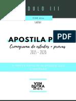 Apostila Oficial Saúde.pdf