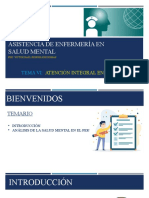 CLASE 6 (1)